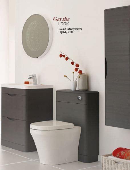 Cheap Bathroom Suites Dublin by Book Of Bathroom Furniture Dublin In India By