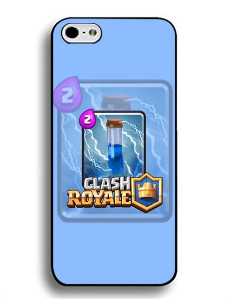 Clash Of Clans Iphone Rubber Soft 4 4s 5 5s 5c 6 6s Plus 40 best clash royal images on for iphone 4s clash royale and binder