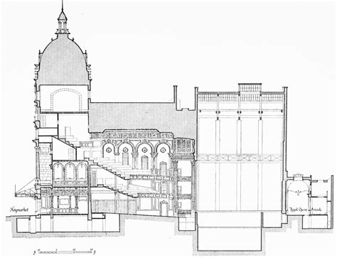 royal house design royal opera house london floor plan