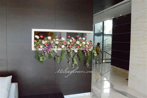 housewarming decoration   flower decorators