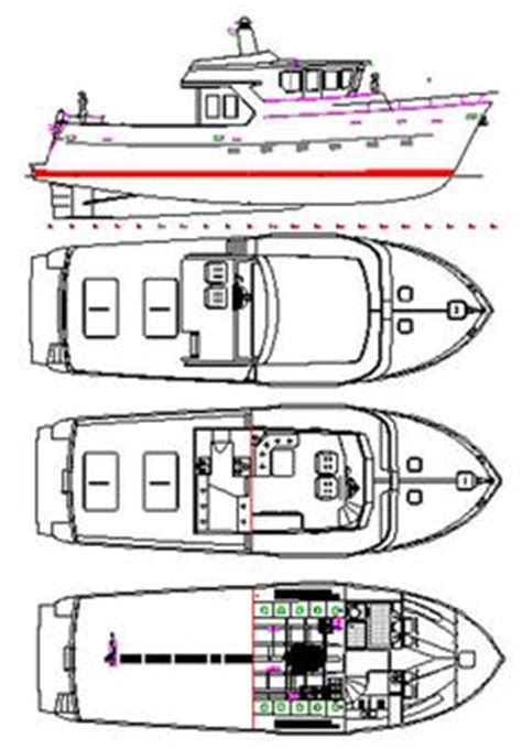 steel fishing boat kits 16 best work boats fishing boats boat kits images on
