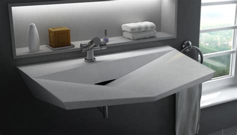 corian design vasques en corian design vaskeo