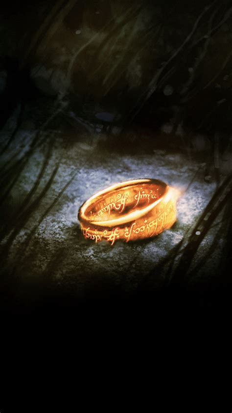 wallpaper iphone 5 lord of the rings lord of the ring extended edition iphone 5 wallpaper