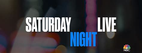 snl show saturday live free yahoo view