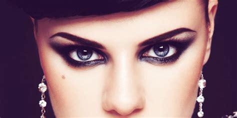 eyes shape mtf ts eyes shape mtf ts 5 feminine body language dos and don ts