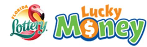 Florida Lucky Money Winning Numbers - florida lottery tickets powerball winning numbers buy