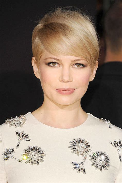 2015 spring hairstyles haircut awesome pixie haircuts 2015 spring hairstyles 2017 hair