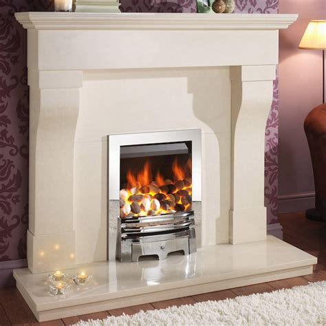 gem inset gas fireplaces are us