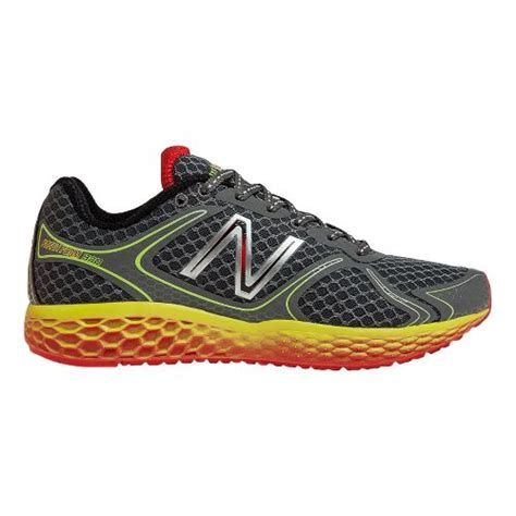 high support running shoes high arch support running shoes road runner sports
