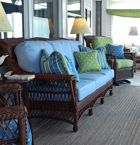 patio furniture layout wicker furniture porch furniture
