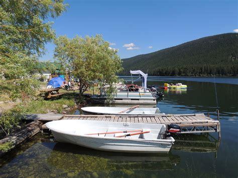 fishing boat rental prices pontoon fishing boat rentals marigold fishing resort
