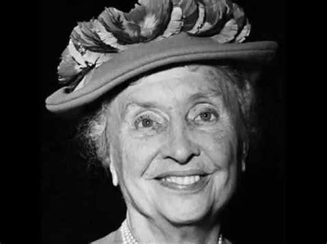 Biography Of Helen Keller In Tamil | helen keller biography in tamil youtube