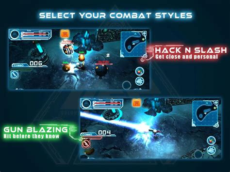 game android hack mod offline exsilium v1 0 3 android apk hack mod download