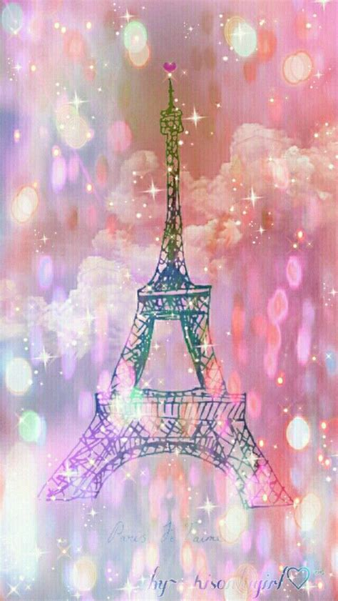 wallpaper galaxy paris 70 best images about pretty wallpapers on pinterest