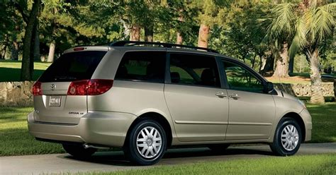 car engine manuals 2009 toyota sienna electronic toll collection 2009 toyota sienna overview cargurus