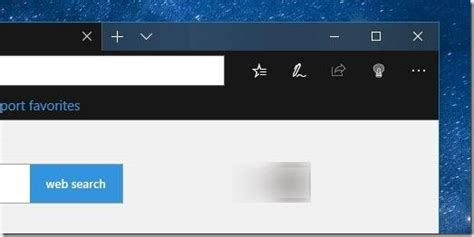 enable disable fluent design in windows 10 fall creators how to enable or disable the fluent design in windows 10