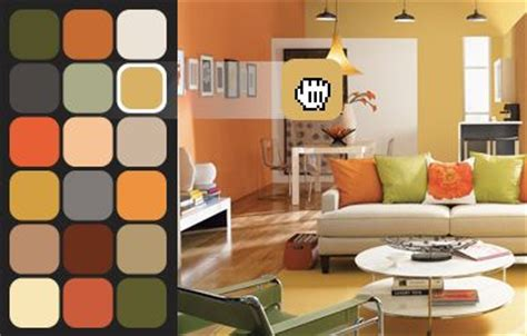 sherwin williams color visualizer test paint colors before you buy interiors painting paint