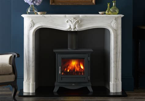 beaumont wood burning multifuel gas stoves the