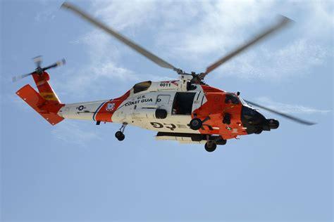 Hh Marmar Navy Fit L mh 60 jayhawk
