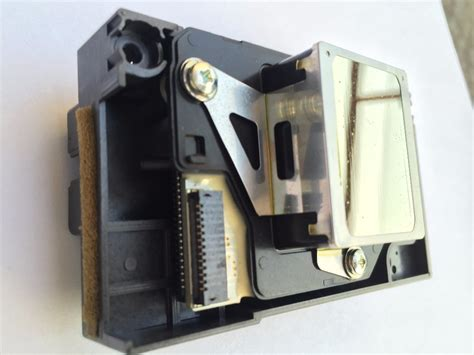 resetter t50 t60 a50 p50 rar 100 brand and brand printhead print head for epson t50