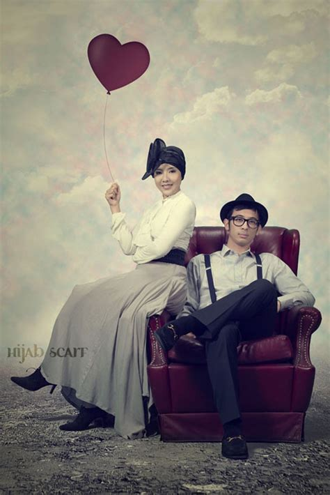 kalung hijab lazada pre wedding hijab newhairstylesformen2014 com