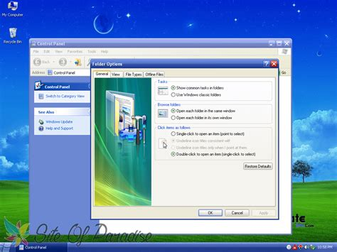 free download full version software for windows xp windows xp professional sp3 first software free download