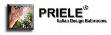 priele italian design bathrooms pictures for priele miami italian design bathrooms cabinets vanities shower panels