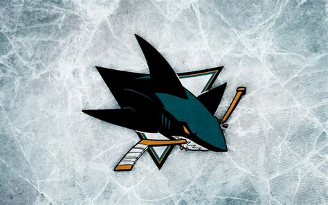 san jose sharks directions san jose sharks wallpaper hd pictures