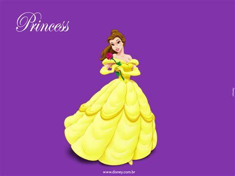 wallpaper disney belle belle wallpaper disney princess wallpaper disney