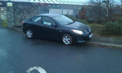 2010 mazda 3 for sale 2010 mazda 3 for sale for sale in dundalk louth from 087teddy