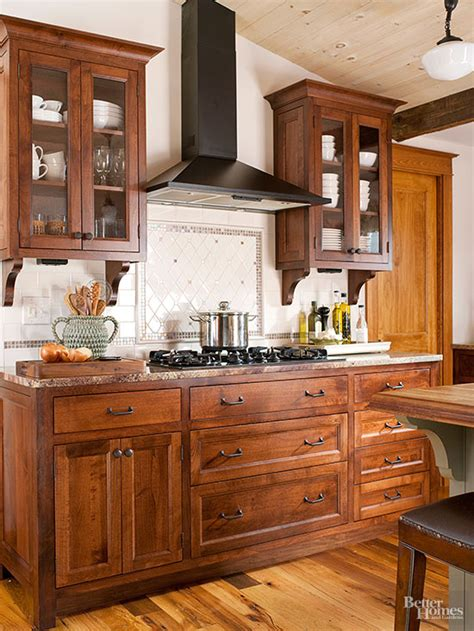 kitchen cabinet choices kitchen cabinet wood choices