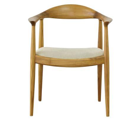 The Chair Furniture Chair