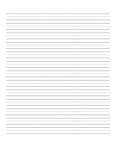 printable writing paper handwriting worksheets search results calendar 2015