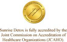 Benzo Detox Florida by Opiate Addiction Detox Florida Opiate Addiction