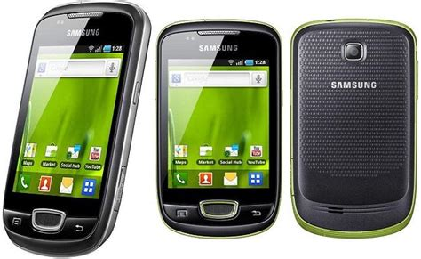 themes for samsung galaxy pop s5570 how to root samsung galaxy pop mini gt s5570 tutorial