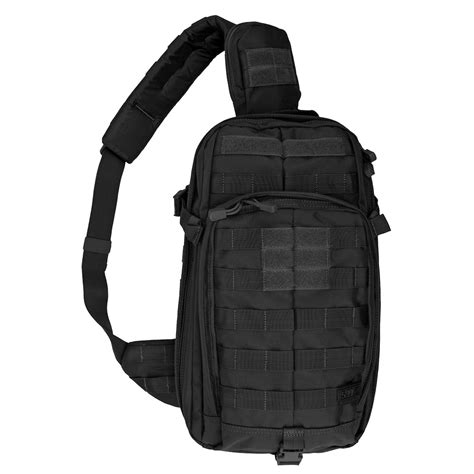 Tas Tactical Sling Bag tactical sling bag from 5 11 tactical moab 10