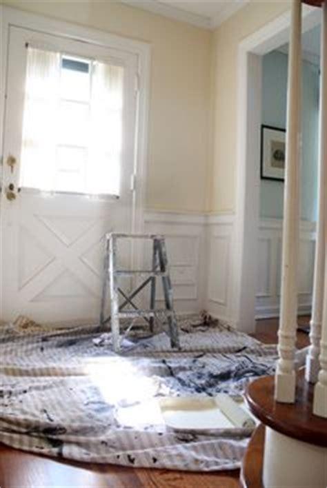 valspar 2008 10b desert fortress living room color color schemes living room