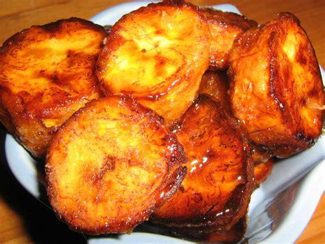 cuisine tahitienne traditionnelle le maa tahiti est le repas traditionnel tahitien