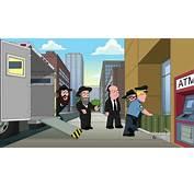 Family Guy  Jews Money YouTube