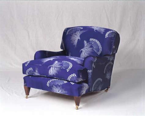 sherlock armchair sherlock armchair