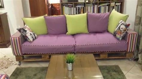 pallet sectional sofa 20 best pallet sofas sofa ideas