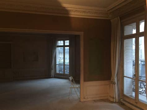 renovation appartement haussmannien 2927 renovation appartement haussmannien r novation d 39 un