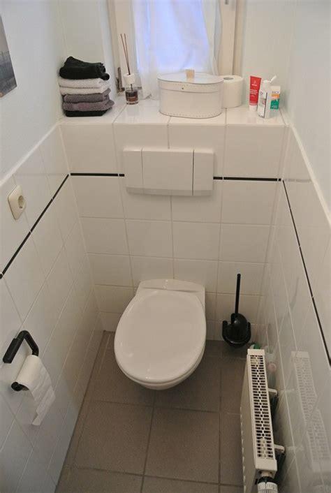 wc renovieren g 228 ste wc renovieren dusche ebenerdig ohne t r