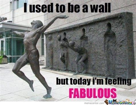 Im Fab Meme - fabulous memes best collection of funny fabulous pictures