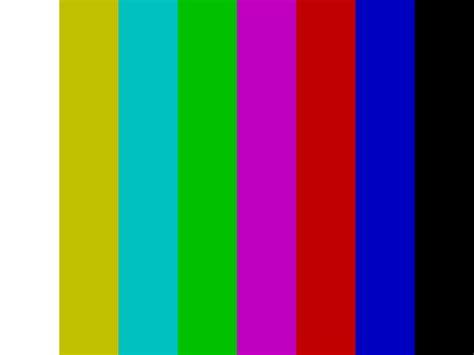 test pattern svg original file svg file nominally 768 215 576 pixels