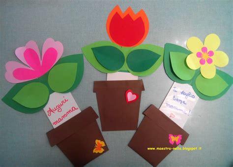 immagini sui fiori immagini fiori per bambini