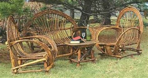 86 best ideas about willow furniture on pinterest chairs
