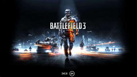 games battlefield  megagames