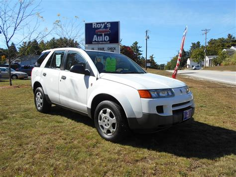 saturn auto repair service manual auto repair information 2003 saturn vue