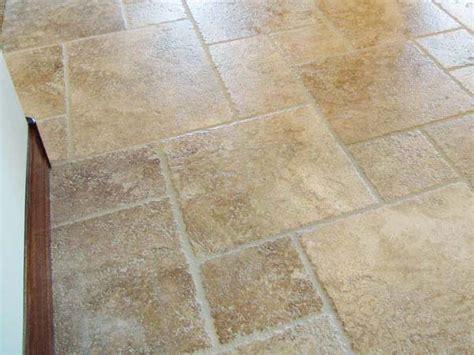 romana travertine chiseled brushed travertine tiles